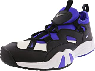 Nike Men's Air Scream Lwp Ankle-High Cross Trainer Shoe