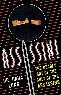Assassin!