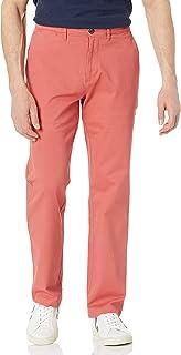Amazon Essentials Men's Pants