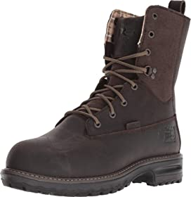 zappos womens timberland boots