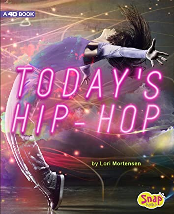 Today's Hip-Hop (Dance Today)