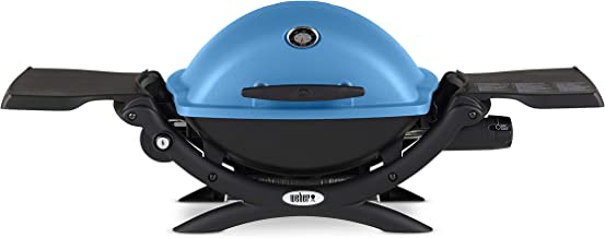 Best backyard grills for sale Reviews