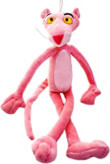 pink panther collectibles