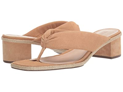 Schutz Januza (Honey Beige Mayale) Women