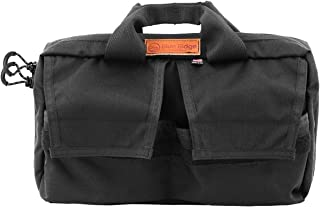 Blue Ridge Overland Gear Off Road Air Tools Bag | Black - Made in USA