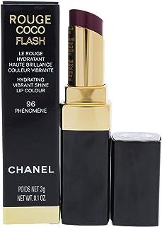 Chanel Zestaw szminek (x)
