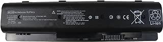 Shareway MC06 Laptop Battery for HP Envy 15-ae100 17-n000 17t-n000 17-r000 m7-n000 804073-851 806953-851 HSTNN-PB6L HSTNN-PB6R MC04 P4G73EA T1N15EA [11.1V 62Wh] - 12 Months Warranty!