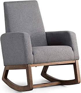 Amazon Com Armchairs Chairs Living Room Furniture Home Kitchen