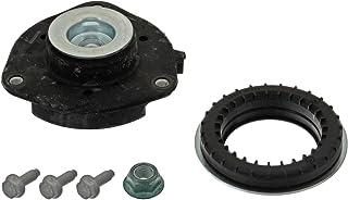 Suchergebnis Auf Für Mks Autoteile Lager Stützlager Kits Fahrwerkskomponenten Auto Motorrad