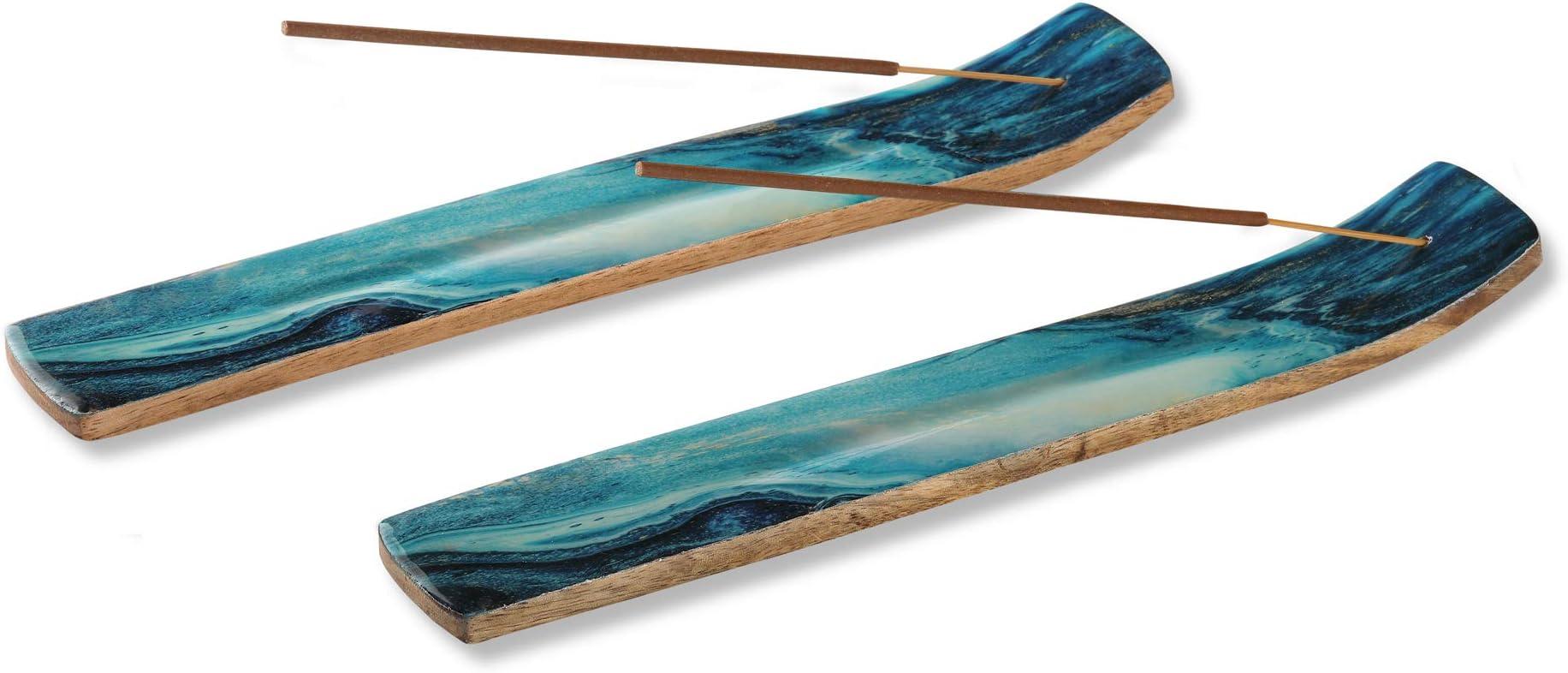 Flower incense holder Pyrography incense holder Dahlia incense holder Wooden incense holder House warming gift