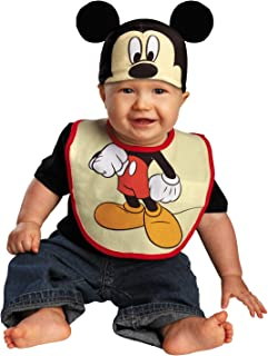 Best disney mickey mouse 2015 Reviews