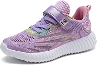 Amazon.es: zapatillas running niña