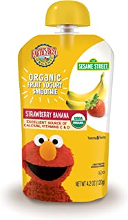 Best strawberry banana concentrate Reviews