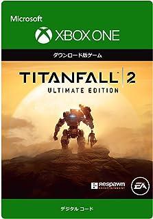 タイタンフォール 2 アルティメットエディション | オンラインコード版 - XboxOne