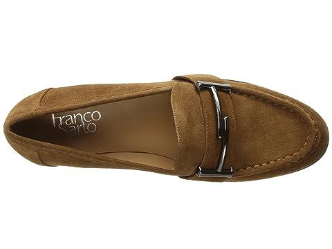 Franco Sarto Franco Baylor Sarto nZP5fT