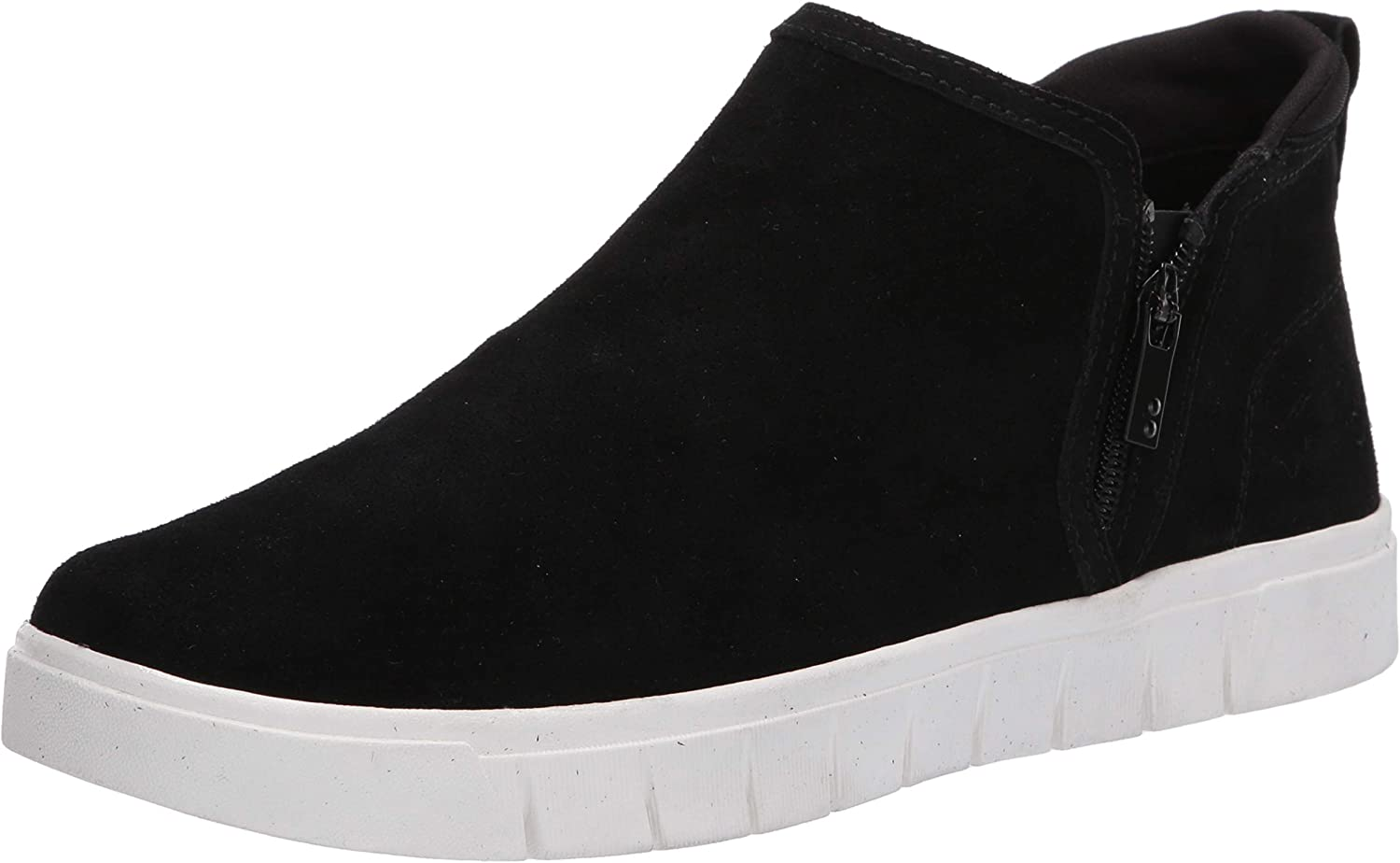 Ryka Women's Hensley Popular brand in the world Sneakers Don't miss the campaign