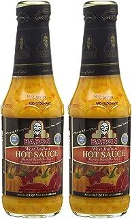 Best indian hot hot hot Reviews