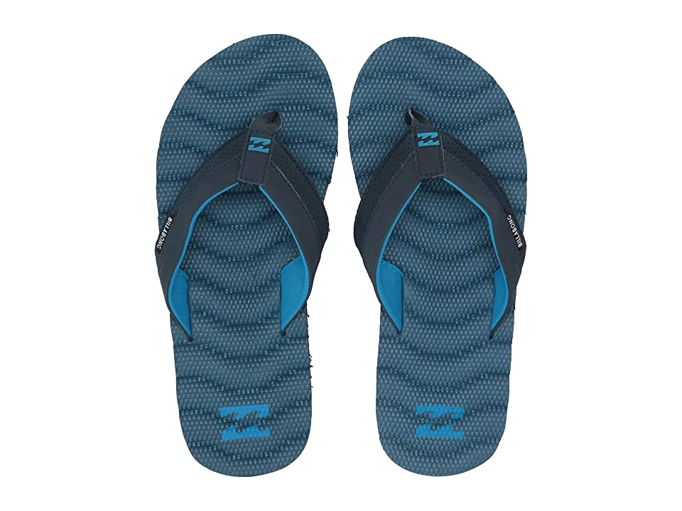 Billabong Dunes Impact (Navy 2) Men's Sandals