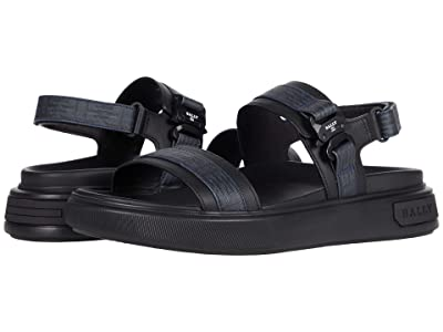 Bally Jere Sandal