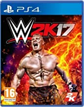 wwe 2011 pc game