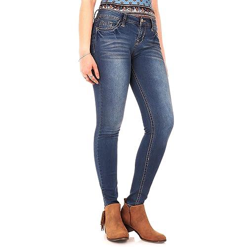 Mudd Jeans: Amazon.com