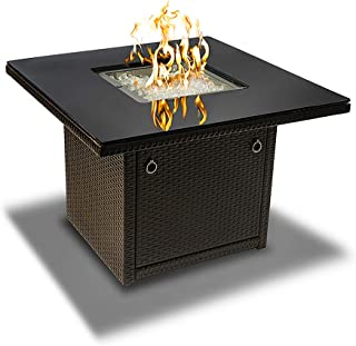 Best used fire table Reviews