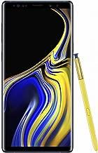 Samsung Galaxy Note 9 SM-N960F/DS 512GB/8GB (Ocean Blue) 6.4