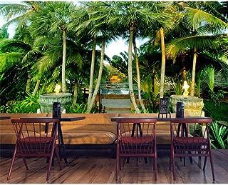 Amazon.es: restaurar muebles