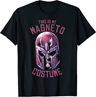 Best female magneto costume Reviews