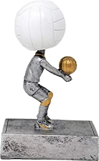 volleyball trophies online