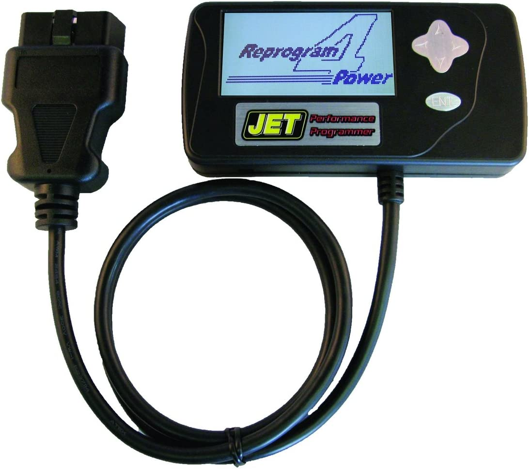 Best Tuner For Eco Boost F150