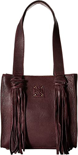 STS Ranchwear - Delilah Shopper
