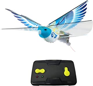 bird drone for cats