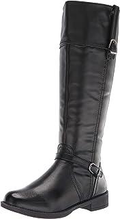 Propét Women's Tasha Equestrian Boot