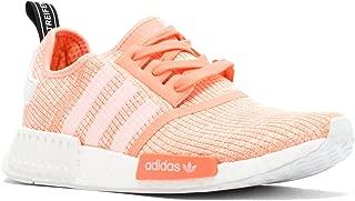 Adidas NMD_R1 W - BY3034