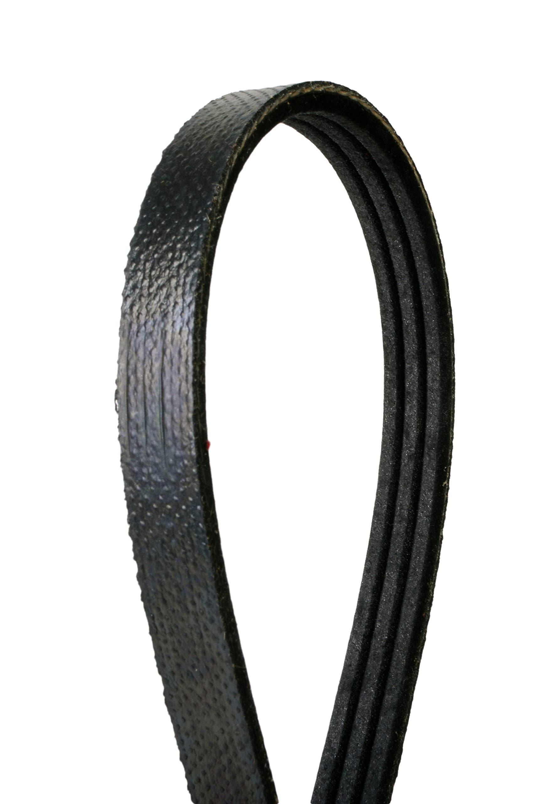 Continental 4040355 4-rib 35.5 Multi-V//Serpentine belt