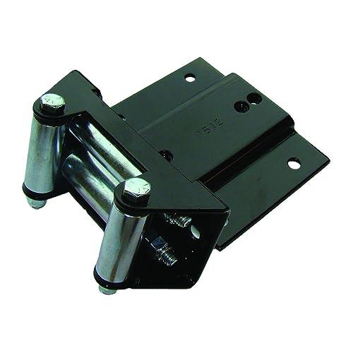 Replaces OE 57001-1429 MMGZP067 PP3079 ATV UTV Primary Drive