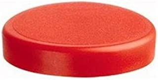 Bessey Replacement Clamp Pads for TG4.0 Series, 3101394