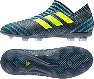 adidas Nemeziz 17+ 360 Agility Kid's Firm Ground Soccer Cleats