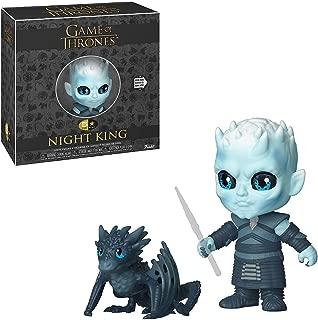 Funko 5 Star: Game of Thrones - Night King