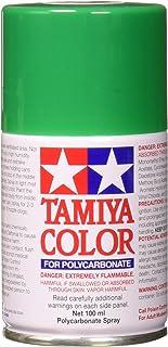 42fd6dd45 Amazon.fr : bombe peinture verte - Tamiya
