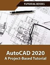 cad architecture tutorial