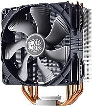 COOLER MASTER Hyper 120mm 4th Generation Bearing CPU Cooler Model RR-212X-20PM-R1