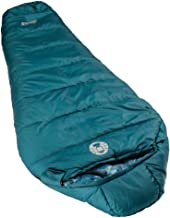 Coleman Blue Bandit 30 Youth Sleeping Bag