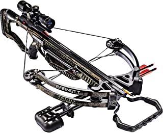 Best barnett crossbow ghost 350 Reviews