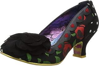 irregular shoes usa