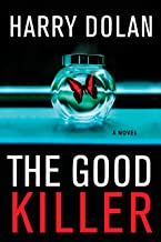 The Good Killer: A Novel