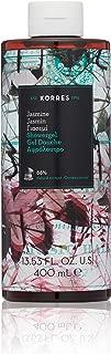 Korres Shower Gel - Jasmine By Korres for Women - 13.53 Oz Shower Gel, 13.53 Oz