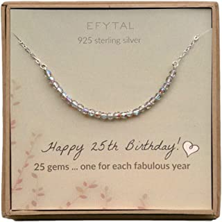Best 25th birthday gift ideas Reviews