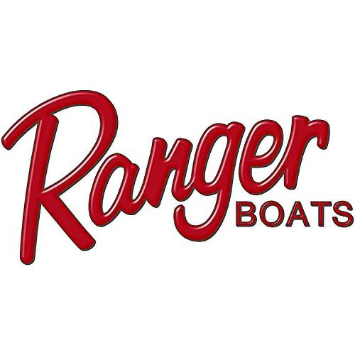 Ranger Boat Accessories: Amazon.com on